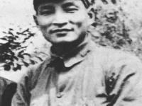 1935年陈云为何在长征路上神秘