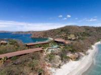 奢华与惊喜:哥斯达黎加帕帕加约半岛四季酒店