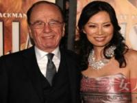 盘点富豪离婚案 112亿邓文迪只分2千万