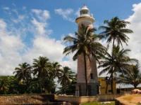 斯里兰卡:旅行值得一去的南亚岛国