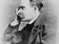 德国哲学家系列--《尼采》(Friedrich Wilhelm Nietzsche)[TVRip]