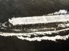 揭秘:二战中日本有多少航母被盟军击沉