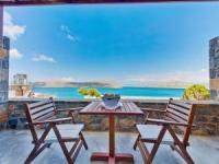 希腊马米恩湾皇家精品艺术酒店:游客度假青睐之选
