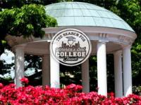 证明教堂山是全美最好大学城的14大理由
