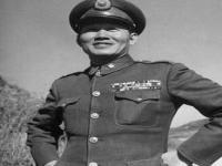 刘邓大军罕见惨败:战后这位高官遭枪毙