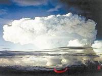 胆大的跟上胆小的别来 探秘全球最致命小岛