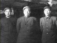 揭秘:84年治军不手软 是谁半年处理高官220人