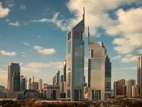 游览迪拜的10大理由