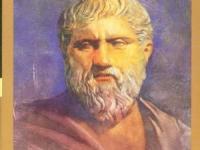 柏拉图对话全集(Dialogues of Plato)