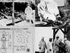 揭二战后日美密约:日拿731资料换天皇免责