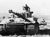 库尔斯克:最后的坦克大决战
