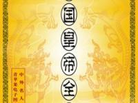 《中国皇帝全传》
