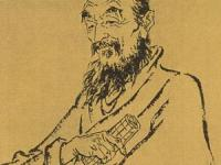 权力之毒:最牛商人吕不韦、桑弘羊之死
