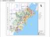 《西海岸新区综合交通规划(2017-2035年)》公示