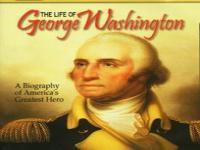 《A&E华盛顿传》(George Washington)