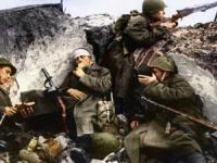 1941年夏,斯大林为何对德军的侵犯守口如瓶?