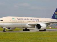 拥有最佳经济舱的十家航空公司