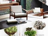 走进墨尔本珠宝设计师Kim Victoria的公寓
