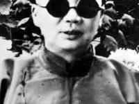 中国最后一位总管太监:建国后成油炸果子小贩