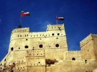 阿曼:阿拉伯文化新兴旅游目的地