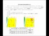 《黄岛区唐岛湾中心区北片区控制性详细规划》