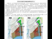 董家口港城临港产业区,横河以西的产业南区范围内地块 控制性详细规划调整内容公示