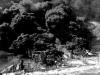 68年前,一场改变美国的硝酸铵工业大爆炸