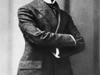 《卡夫卡—二十世纪伟大的存在主义哲学的预言家》(Franz Kafka)[TVRip]