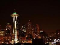 吃货最爱:尽享西雅图美食夜