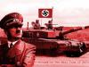 波兰和英国同意喂饱希特勒:二战差点被掐灭?