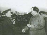 解放军四平之战:令战神林彪心悸的一场血战