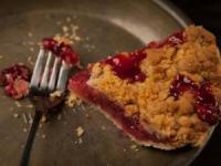 盘点:美国十大最佳馅饼店