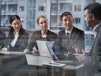 建立私人董事会的3大规则和8大步骤