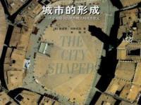 《城市的形成--历史进程中的城市模式和城市意义》格式