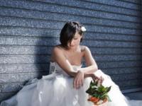 婚姻非幸福灵药 无法让不幸的人幸福