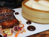 吃在美国丹佛 十大美味餐厅激起你食欲