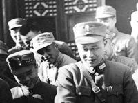 白崇禧曾向蒋介石建言:自古裁兵不难裁将难