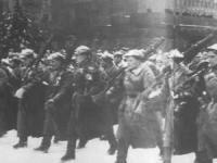 俄媒还原莫斯科保卫战:领导干部带头溃逃