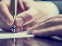 一位财务总监写给boss的信:关于企业现金流的思考