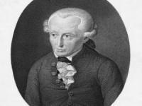 德国哲学家系列《启蒙运动哲学家康德:重装上阵》(Immanuel Kant)[TVRip]
