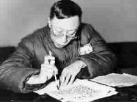 溥仪在苏联的战俘生涯:待遇优厚 每日四餐