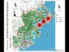 《青岛西海岸新区商业设施布局专项规划》(2016-2035年